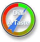 Dial A Tast Technology