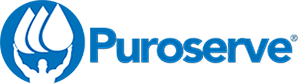 Puroserve No Salt Water Softener